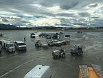 PenAir N403XJ at Anchorage, Aug 2016.jpg