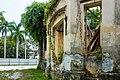 Penang - Part 4 - Relics (25409943342).jpg