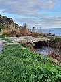 Penberth Cove bridge.jpg