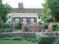 Penn state schreyer honors college building.jpg