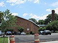 Pennsylvania Avenue Baptist Church DC.jpg
