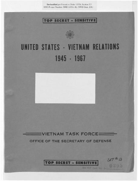 File:Pentagon-Papers-Part IV. A. 3.djvu