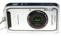 Pentax Optio W60.png
