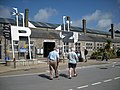Penzance Railway Station - geograph.org.uk - 862895.jpg