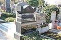 Perchtoldsdorf-Friedhof 5370.JPG