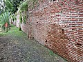 Percorso sentieristico sotto le Mura Medievali Ovest, 4.JPG