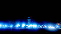 Percubaan pertama night landscape (5784801887).jpg