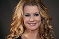 Pernilla Andersson 2010.jpg