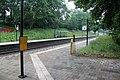 Perron Station Oosterbeek.jpg