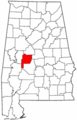 Perry County Alabama.png