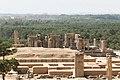 Persepolis - Tachara 05.jpg