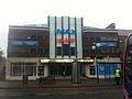 Perth Playhouse July 2014.jpg
