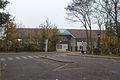 Perthes-en-Gatinais - Collège - 2012-11-14 - IMG 8110.jpg