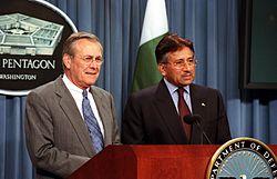 Pervez Mushrraf2