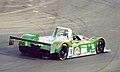 Pescarolo Courage C60 Monza 2001 1.jpg