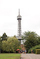 Petřín tower.jpg