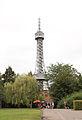 Petřín tower.jpg
