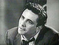 Peter Falk in Decoy episode The Comeback (1).jpg