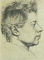 Peter Halm 1887.jpg