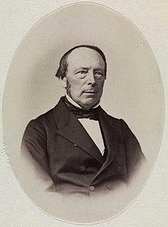 Peter Hersleb Graah Birkeland Norwegian bishop