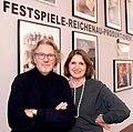 Peter und Renate Loidolt.jpg