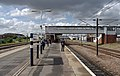 Peterborough railway station MMB 22.jpg