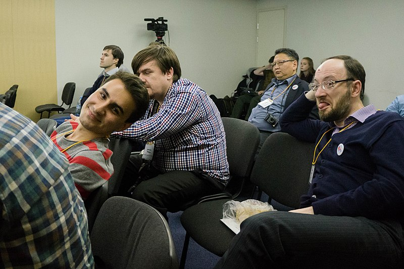 File:Petersburg WikiConf 2016 22.jpg