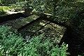 Petit Moulin des Vaux de Cernay à Cernay-la-Ville le 16 septembre 2017 - 27.jpg