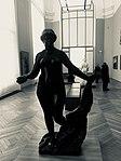 Petit Palais 60.jpg
