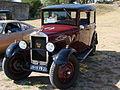Peugeot 201 1930 03.JPG