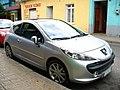 Peugeot 207 RC 2010.jpg