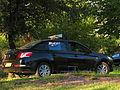 Peugeot 301 1.6 HDi Active 2013 (13253408123).jpg