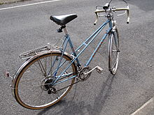 ed13ad55b7a Cycles Peugeot - Wikipedia