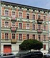 Pfarrstraße 102 (Berlin-Rummelsburg).jpg