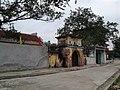 Phúc Sơn, Ninh Tiến, tp. Ninh Bình, Ninh Bình, Vietnam - panoramio.jpg