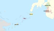 Autonomna regija Muslimanski Mindanao