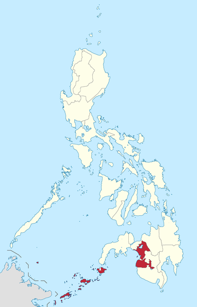 File:Ph fil armm.png