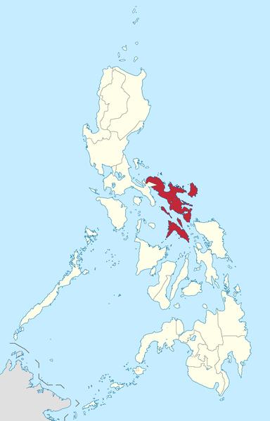 File:Ph fil bicol.png