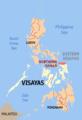 Ph locator map northern samar.png