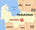Ph locator pangasinan malasiqui.png