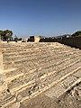 Phaistos Magnificent staircase.jpg