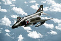 Phantom FG1 43Sqn.jpg