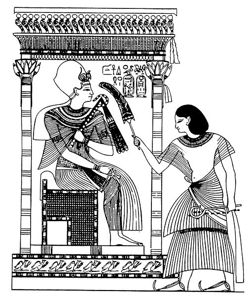 File:Pharao Tut.jpg