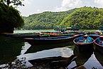 Phewa Lake2605.jpg