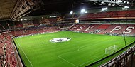 Philips Stadion2.jpg