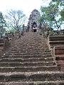 Phnom Banan 002 - panoramio.jpg