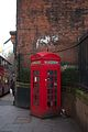 Phone box outside St Giles.jpg