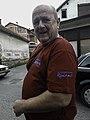 Photo-tour Novi Grad Participants 02.jpg