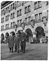 Photograph of Palace of Justice, Nurenburg - DPLA - a184bd4a4b7629c5ac2f494f8597a1c7.jpg