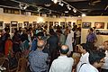 Photographic Association of Dum Dum - Group Exhibition - Kolkata 2013-07-29 1264.JPG